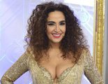 Cristina Rodríguez ('Cámbiame') celebra sus 70.000 seguidores en Twitter con una foto desnuda