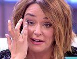 "Toñi Moreno ('Viva la vida') se confiesa: ""Tuve una depresión"""