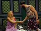 'Big Brother', en CBS, lidera la noche del jueves con más de siete millones de espectadores
