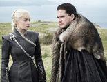"""'Juego de Tronos': HBO ofrece 250.000$ a los hackers como """"pago de recompensa"""""""