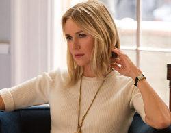 'Gypsy': Netflix cancela la serie protagonizada por Naomi Watts tras una temporada