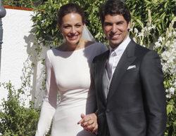 'Sálvame': Kiko Hernández revela que Eva González y Cayetano Rivera podrían estar esperando su primer hijo