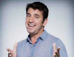 ¿Por qué Antena 3 no emitió una nueva entrega de 'Me resbala'? Las razones de la decisión