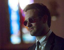'Daredevil': Matt Murdock podría conocer la identidad de su madre en la tercera temporada
