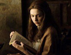 'Juego de Tronos': El descubrimiento de Gilly en el 7x05 sobre Jon Snow podría cambiarlo todo en la serie