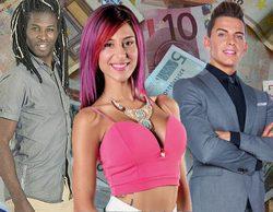 'Mad in Spain': El programa desvela los sueldos de los participantes de los realities de Telecinco