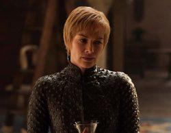 'Juego de Tronos': La inesperada noticia de Cersei en el 7x05 desata todo tipo de teorías