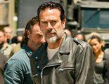 'The Walking Dead': El creador y varios productores y guionistas de la serie demandan a AMC