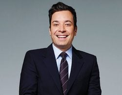 "'The Tonight Show': Jimmy Fallon condena la ""vergonzosa"" respuesta de Trump al ataque de Charlottesville"