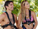 ABC lidera la noche gracias a los buenos datos de 'Bachelor in Paradise'