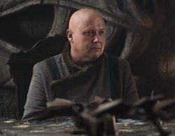 'Juego de Tronos': HBO España publica por error el 7x06 de la serie en la madrugada del miércoles