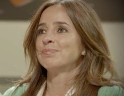 """Carmen Alcayde abandona 'Me lo dices o me lo cantas': """"Quiero que vosotros ganéis mucho, entonces, me voy"""""""