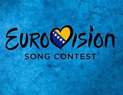 Eurovisión 2018: Bosnia y Hezergovina desvela sus planes para el certamen musical europeo