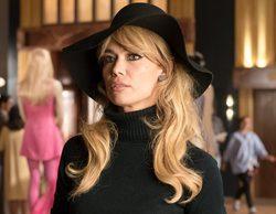 'Velvet colección': Patricia Conde será la legendaria Brigitte Bardot en la serie