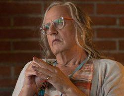 'Transparent': Movistar Series estrena la cuarta temporada el 23 de septiembre