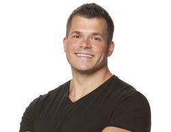 'Big Brother USA': Mark Jansen, un concursante, es sorprendido tocándose su miembro