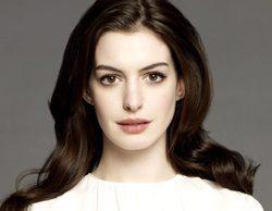 Anne Hathaway, víctima de un nuevo ciberataque con cuatro fotos en las que aparece desnuda