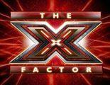 Telecinco prepara la vuelta de 'Factor X' con Jesús Vázquez al frente