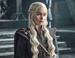 'Juego de Tronos': HBO cree que el origen de la filtración del 7x06 pudo haber sido un proveedor externo