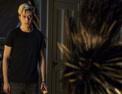 Crítica de 'Death Note': Netflix crea una adaptación distante, entretenida y con esencia propia