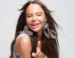 """Filtran en Forocoches el número de móvil de Leticia Sabater: """"Me han inundado a WhatsApp guarros"""""""