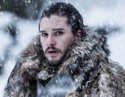 Las filtraciones de 'Juego de Tronos', ¿Un verdadero problema para HBO?