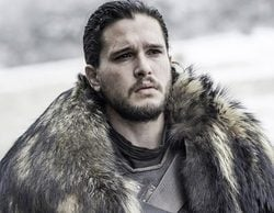 HBO sufre un hackeo de sus redes sociales por el grupo OurMine