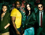 Crítica de 'The Defenders': El ambicioso crossover de superhéroes que esperábamos, como lo esperábamos
