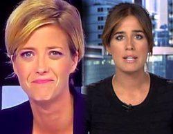 Así alteraron los principales canales de televisión su programación por los atentados de Barcelona