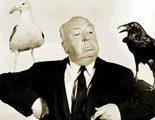 """BBC prepara una serie basada en """"Los pájaros"""", la película de Alfred Hitchcock"""