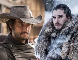 'Juego de Tronos' y 'Westworld' estarían conectadas según esta disparatada teoría