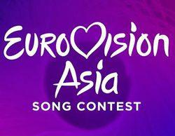 Eurovisión Asia: La UER desvela el nombre y la primera promo de la versión asiática del festival