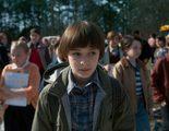 'Stranger Things': Will (Noah Schnapp) podría ser el villano de la segunda temporada