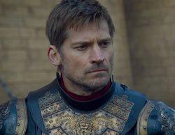 Un actor de 'Juego de Tronos' revela cuándo comenzará el rodaje de la octava y última temporada