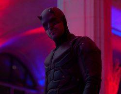 'The Defenders' podría convertirse en la serie más vista de la historia de Netflix