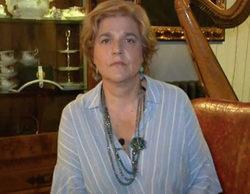 """Pilar Rahola, sobre los atentados: """"Todos los partidos tienen miedo a actuar ante esto, y no salvo a ninguno"""""""
