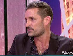 """Aitor Trigos en 'Sábado Deluxe': """"He practicado la prostitución con chicos y he llegado a ganar 5.000 euros"""""""