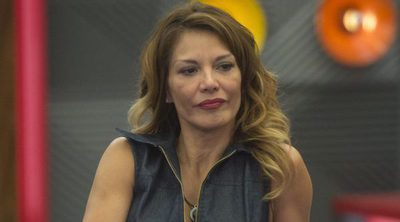 'Viva la vida': Ivonne Reyes explica por qué no exige una prueba de paternidad a Pepe Navarro