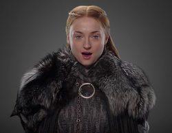 'Juego de Tronos': Las posibles claves del enfrentamiento entre Sansa y Arya Stark