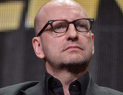 'Mosaic': Steven Soderbergh revela nuevos detalles sobre el proyecto interactivo de HBO