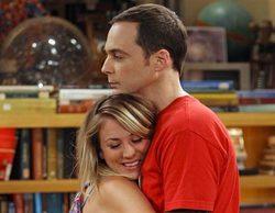 'The Big Bang Theory': Jim Parsons bromea a Kaley Cuoco comentando su sexy publicación de Instagram
