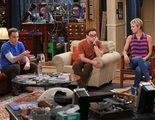'Big bang' lidera en Neox (3,1%) y 'La que se avecina' sobresale con varios de sus episodios en FDF (3,4%)