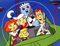 'Los Supersónicos': ABC prepara una adaptación en imagen real de la mítica serie de animación de Hanna-Barbera