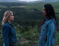 Todo lo que necesitas saber antes de ver lo nuevo de 'Fear The Walking Dead'