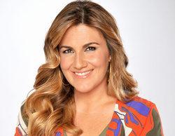 """Carlota Corredera ('Sálvame'): """"Dirigiendo el programa me llevaba muchas cosas a casa"""""""