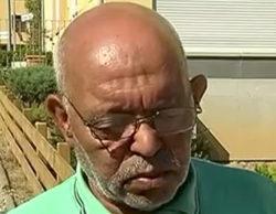 'Las mañanas de Cuatro': El padre de dos de los terroristas que actuaron en Barcelona habla por primera vez