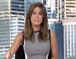 Las principales cadenas interrumpen su programación tras ser abatido el terrorista Younes Abouyaaqoub