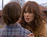 'Stranger Things': Los creadores confirman la tercera temporada y la posibilidad de una cuarta
