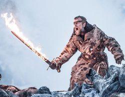 'Juego de Tronos': El director del 7x06 siembra la duda sobre Jon y Daenerys y anticipa las claves del final