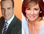 'Buenos días, Madrid' vuelve a Telemadrid el 18 de septiembre con Santi Acosta, Marta Landín y Cristina Ortega